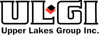 Upper Lakes Group Inc. Logo